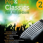 Pop-Rock-Classics-for-Accordion-2-0