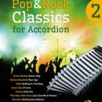Pop-Rock-Classics-for-Accordion-2-0