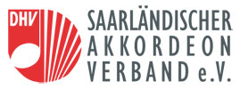Saarländische Akkordeonverband