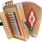 Scarlatti-Cajun-C-Melodeon-Akkordeon-0