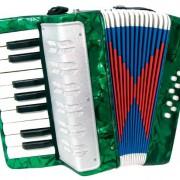 Scarlatti-Kinder-Akkordeon-Grn-0