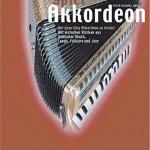 Spiel-Akkordeon-Der-neue-Weg-Akkordeon-zu-lernen-0