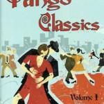Tango-Classics-1-arrangiert-fr-Akkordeon-Noten-Sheetmusic-0