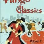Tango-Classics-1-arrangiert-fr-Akkordeon-Noten-Sheetmusic-0