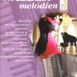 WALZER-MELODIEN-arrangiert-fr-Akkordeon-Noten-Sheetmusic-aus-der-Reihe-HOLZSCHUH-EXCLUSIV-0