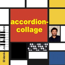 accordion-collage