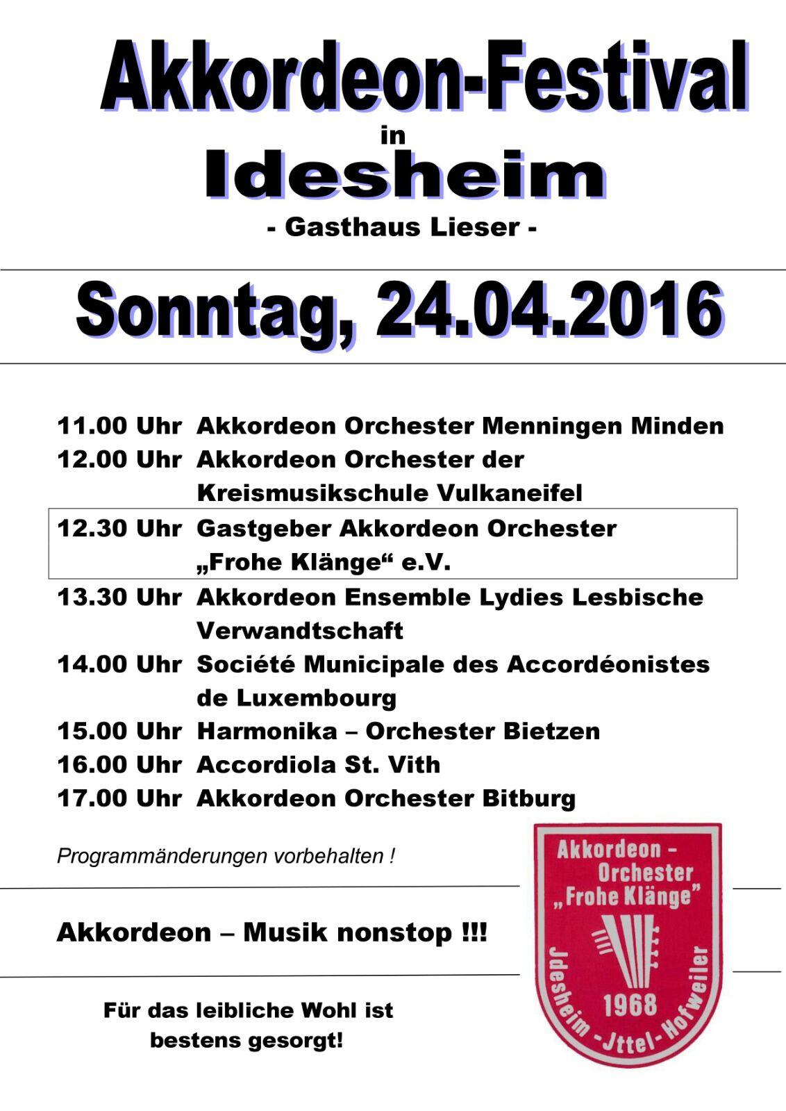 akkordeon-festival-iIdesheim