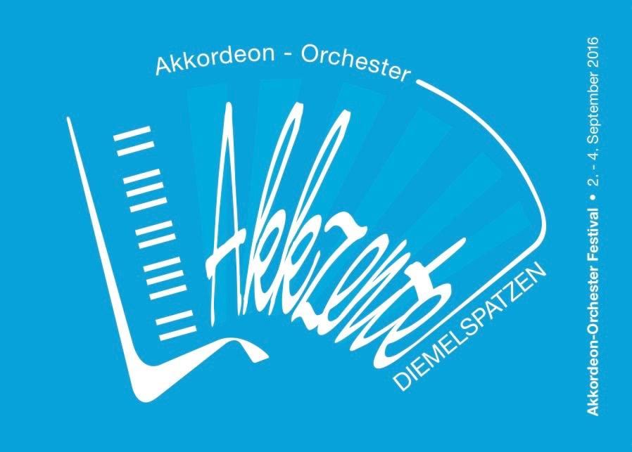 Akkzente Akkordeon Orchester Diemelspatzen