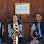akzzent-trio