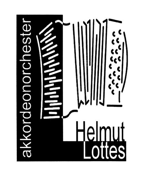 Helmut Lottes Orchester