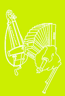 hummelkurse.de - Diatonisches Akkordeon
