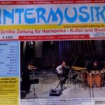 Intermusik