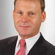 Manfred Stöhr