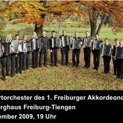 Konzert_Tiengen
