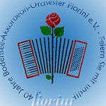 Orchester-Fiorini