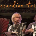 Accordion Tribe