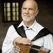 Carl Erik Lundgaard