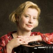 Maria Kalaniemi, Finnland