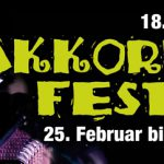18. Internationales Akkordeonfestival