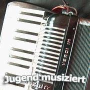 Die Besten aus Neukölln: Jugend musiziert