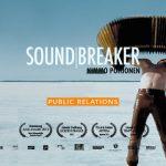 kimmo-pohjonen-soundbreaker