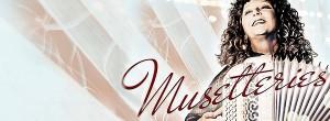 musetteries-start