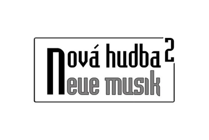 Neue Musik hoch zwei