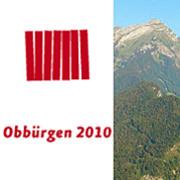 obbuergen_0