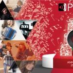 Pigini Videowettbewerb