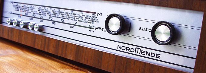 radiotip