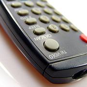 remote_0