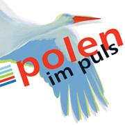 shmf-polen-im-puls