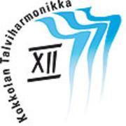 talvi_xii_logo.eps